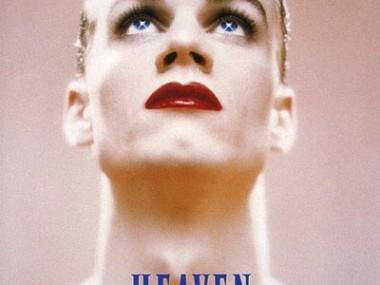 Michael Schirner Werbe- und Projektagentur, Katalog zur Ausstellung HEAVEN, 1999