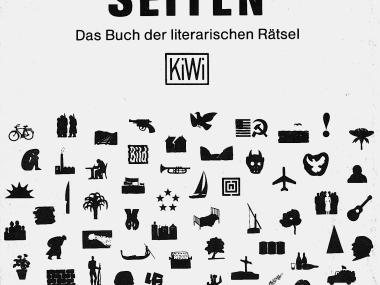 Das Buch zum Jubiläum der KiWi-Reihe, 1996