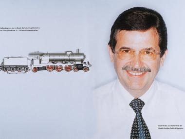 Landesbank Baden-Württemberg Geschäftsbericht 2000