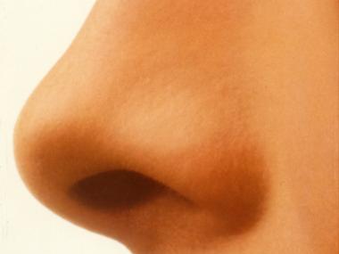 Fachanzeige für die Duftstoffe von Henkel, 1977