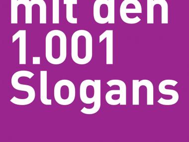 Das Buch zur Corporate Campaign der Uni Kiel, 2010